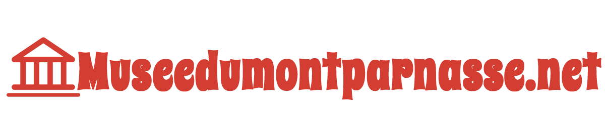 Museedumontparnasse.net : Blog sur le voyage, le tourisme et les vacances